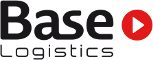 Base Logistics logo