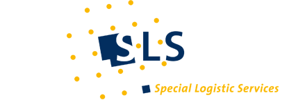 sls benelux logo