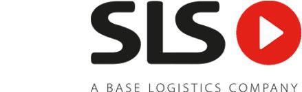 SLS logo Baselogistics